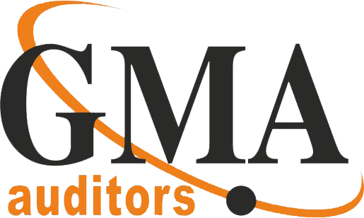 GMA Auditors